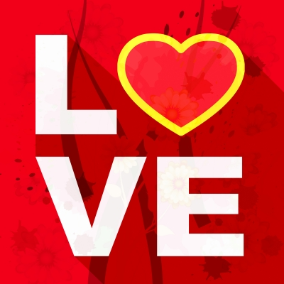 buscar poemas de amor para mi enamorada,bonitas dedicatorias de amor para mi novia,tarjetas con pensamientos de amor para mi novia,tarjetas con pensamientos de amor para mi enamorada