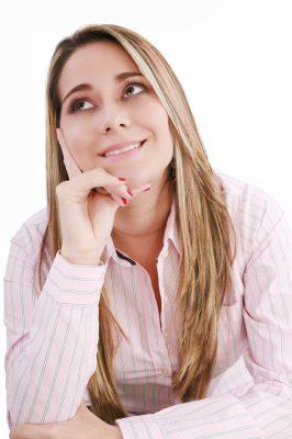 originales pensamientos de reflexión para ser mejores, enviar nuevas frases de reflexión para ser mejores