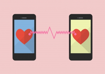 originales frases de amor para SMS, los mejores mensajes de amor para SMS