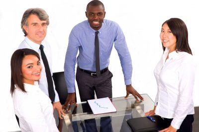 originales frases de motivación para compañeros de trabajo, descargar gratis mensajes de motivación para compañeros de trabajo
