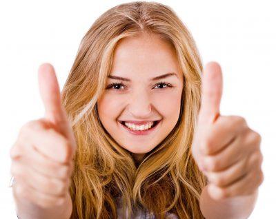 las mejores dedicatorias positivas para lograr éxitos, bajar mensajes positivos para lograr éxitos