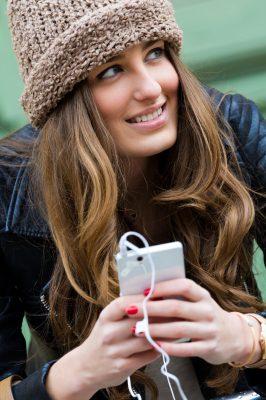 descargar gratis palabras de amistad para un amigo que está lejos, enviar nuevas frases de amistad para un amigo que está lejos