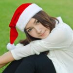 bajar lindas dedicatorias de Navidad para reflexionar, bonitas frases de Navidad para reflexionar