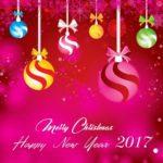 enviar nuevos textos de Navidad y Año Nuevo para familiares, las mejores frases de Navidad y Año Nuevo para familiares