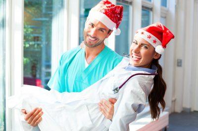 enviar nuevas dedicatorias de Navidad para mi amor, bonitas frases de Navidad para mi amor