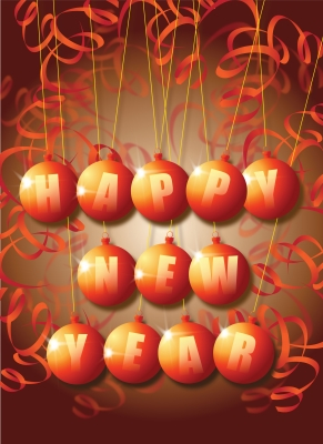 enviar nuevos mensajes de Año Nuevo para tu amor, las mejores frases de Año Nuevo para mi amor
