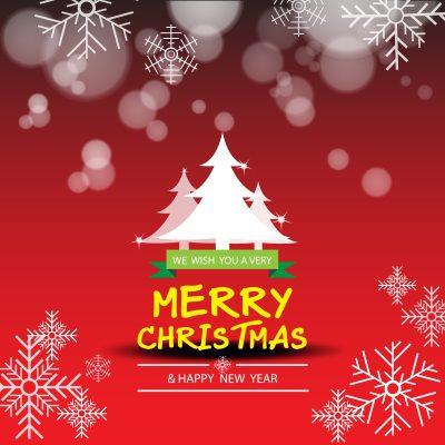 bajar lindas dedicatorias de Navidad para un amigo o familiar, bonitos mensajes de Navidad para un amigo o familiar