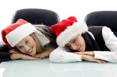 originales dedicatorias de Navidad para un familiar o amigo, las mejores frases de Navidad para un familiar o amigo