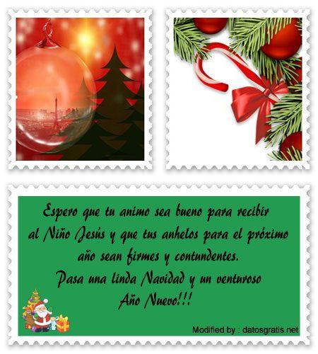 Frases Para Felicitar Las Fiestas De Navidad Y Ano Nuevo.Enviar Mensajes De Navidad Y Ano Nuevo Para Tu Hermana