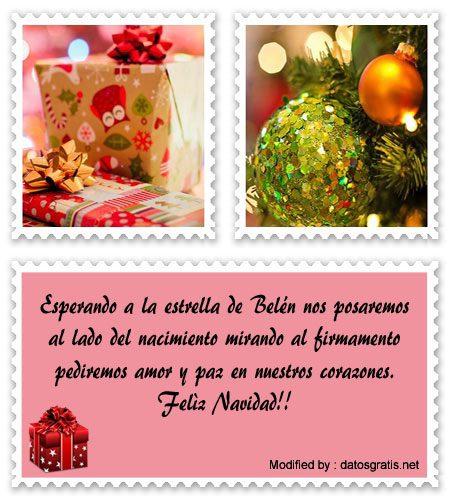 Lindos Mensajes De Navidad Para Tu Mejor Amiga Buscar Frases De