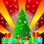 bajar lindos mensajes de Navidad, bonitas frases de Navidad para compartir