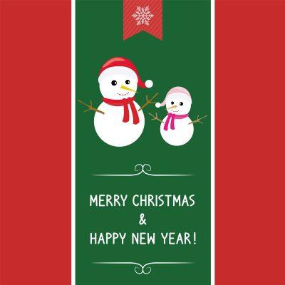 enviar textos de Navidad y Año Nuevo para alguien ausente, bajar mensajes de Navidad y Año Nuevo para alguien ausente