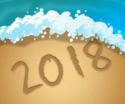 buscar nuevos pensamientos de Año Nuevo, las mejores frases de Año Nuevo