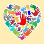 buscar nuevos textos de San Valentín para amigos, originales mensajes de San Valentín para amigos