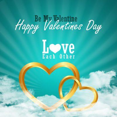 bajar mensajes de San Valentín para mi pareja, las mejores frases de San Valentín para tu pareja