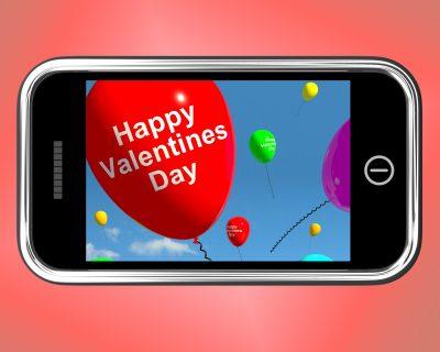 enviar nuevos mensajes de San Valentín para tu amor que viajó, descargar gratis frases de San Valentín para mi amor que viajó