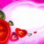 buscar frases de amor para mi esposo, bajar lindos mensajes de amor para tu esposo