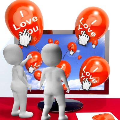 originales pensamientos de amor para parejas, buscar nuevas frases de amor para parejas