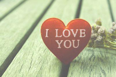 Buscar Mensajes De Amor Para Una Persona Especial Enviar Frases De