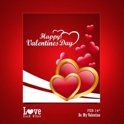 Lindos Mensajes De San Valentín Para Mis Amigos Enamorados