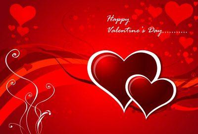 enviar palabras de San Valentín para tarjetas, buscar mensajes de San Valentín para tarjetas