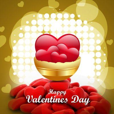 bonitos textos de San Valentín para un esposo, descargar gratis frases de San Valentín para un esposo