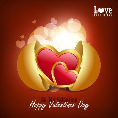 Buscar Mensajes De San Valentínbajar Bonitas Frases De San
