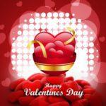 bonitas dedicatorias de San Valentín para compartir, originales mensajes de San Valentín