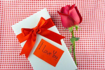 bonitas dedicatorias de amor para compartir, originales mensajes de amor