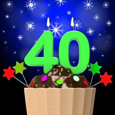 buscar textos de cumpleaños para tu mejor amigo, descargar gratis frases de cumpleaños para tu mejor amigo
