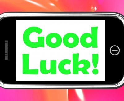 los mejores textos de buena suerte para un ser querido, bonitas frases de buena suerte para un ser querido