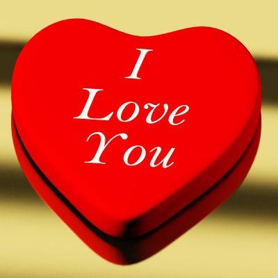 originales dedicatorias de amor para parejas, enviar mensajes de amor para parejas