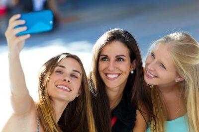 los mejores pensamientos de amistad para mis amigos, descargar gratis frases de amistad para tus amigos