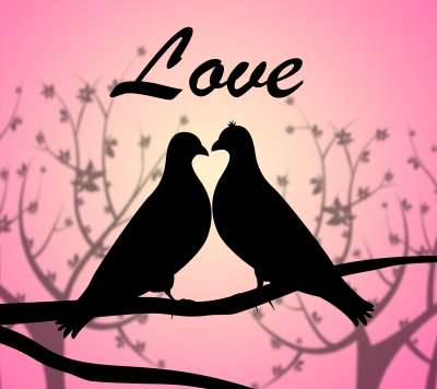 bonitos pensamientos de amor para parejas, originales frases de amor para parejas