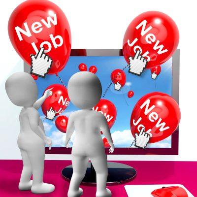 originales dedicatorias de felicitación por nuevo trabajo, enviar mensajes de felicitación por nuevo trabajo