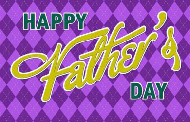 enviar dedicatorias por el Día del Padre para un ser querido, descargar gratis mensajes por el Día del Padre para un ser querido