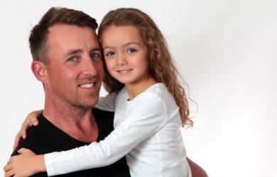 descargar gratis palabras por el Día del Padre para un ser querido, bonitas frases por el Día del Padre para un ser querido