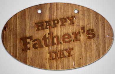 lindas palabras por el Día del Padre para mi Papá, enviar bonitas frases por el Día del Padre para tu Papá