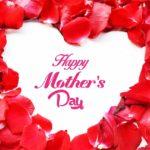 los mejores pensamientos por el Día de la Madre para mi esposa, bajar mensajes por el Día de la Madre para tu esposa