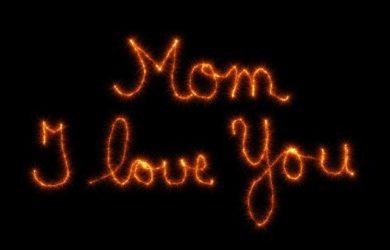 bonitas palabras por el Día de la Madre para tu abuela, enviar frases por el Día de la Madre para mi abuela