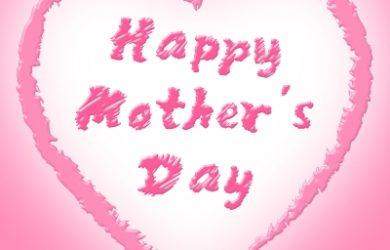 bonitas palabras por el Día De La Madre Para Un Ser Querido, descargar gratis mensajes por el Día De La Madre Para Un Ser Querido
