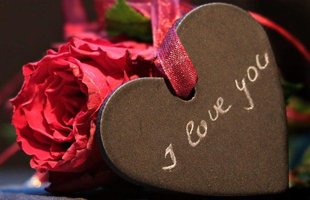 Originales Mensajes De Amor Para Tu Novio Buscar Frases De Amor
