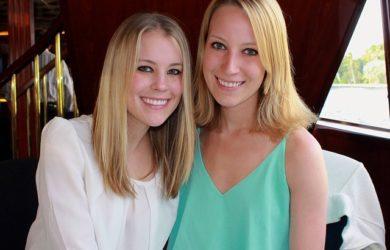originales pensamientos por el Día de la Madre para una hermana, descargar gratis frases por el Día de la Madre para una hermana