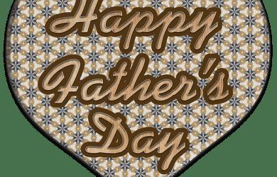 buscar lindos mensajes por el Día del Padre