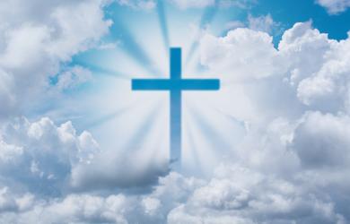 enviar lindas palabras cristianas para reflexionar