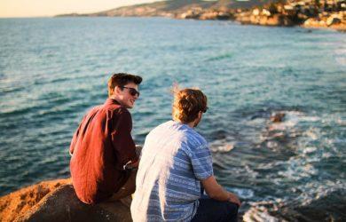 bajar lindas palabras de amistad para un amigo