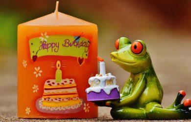 bajar lindas dedicatorias de cumpleaños para tu amigo