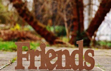 buscar bonitas frases de amistad para mi mejor amiga