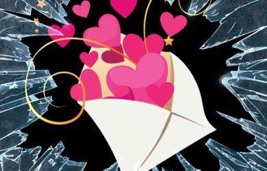 enviar bellos mensajes de declaración amorosa