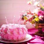 buscar lindas palabras de cumpleaños para mi Mamá